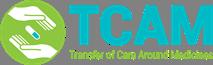 Transfer of Care Around Medicines logo