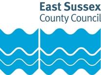 ESCC logo