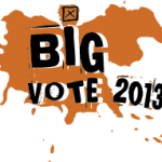 Big Vote Orange 2 jpeg