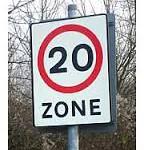 Twenty20mphZone