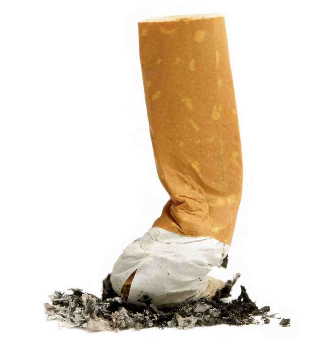 smokers can cause themselves serious health Smoking regularly can wreak havoc on the body's natural sleep routine,  can be  caused by an array of psychiatric and medical conditions,.