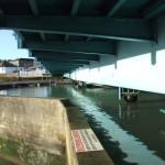 swing bridge 04