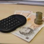 moneybudget