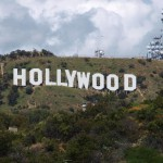 hollywood-sign (1)