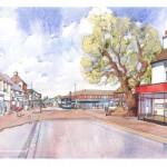 Hailsham consultation2