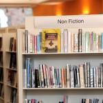 Rye Library