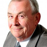 Cllr Colin Belsey