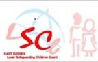 LSCB logo 1