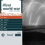 ww1 website 5