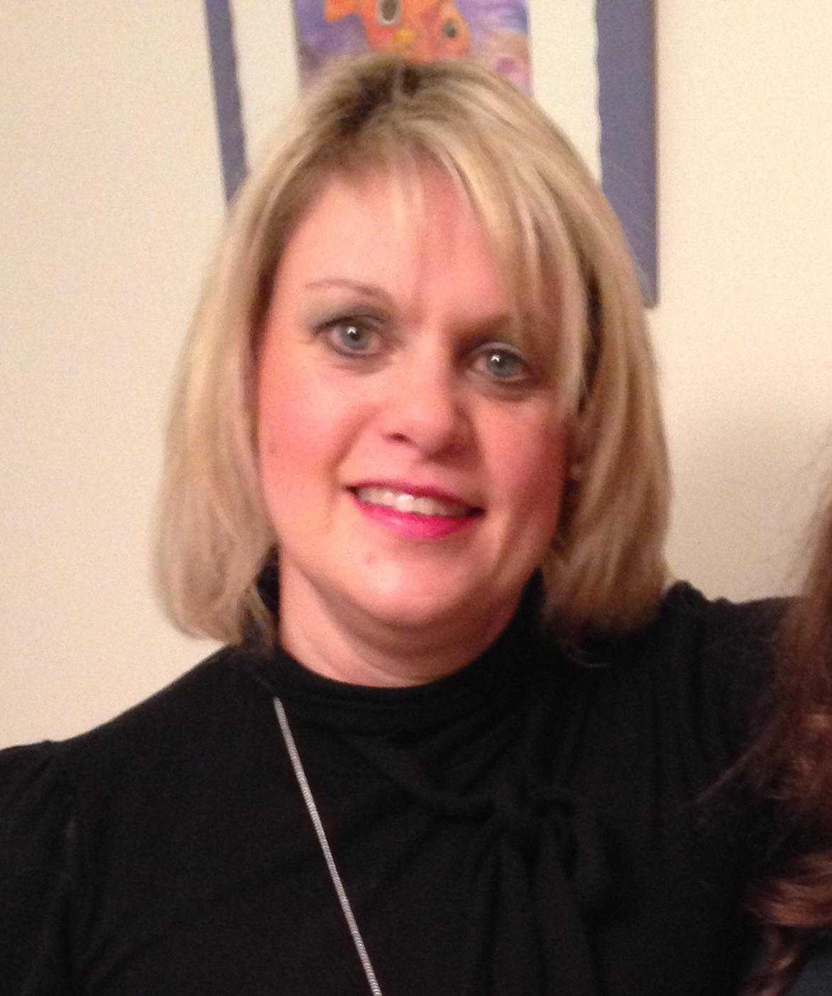 Award Bid For Mum Turned Teacher The Newsroom