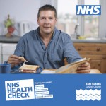 NHS HealthCheck