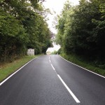 Improvements to the A268 in Rye