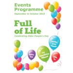 OPD programme (new)