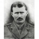 WW1 - Cuthbert Bromley VC