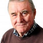 Cllr John Hodges
