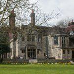 Southover Grange, Lewes (c) Adam Piggott Photography