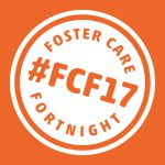 Foster Care Fortnight 2017