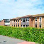Willingdon Community School