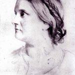Suffrage pioneer Barbara Bodichon