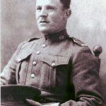Claude Nunney VC
