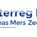 Interreg 2 Seas logo